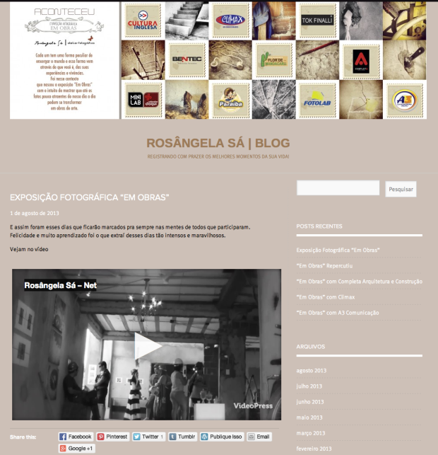 Captura de Tela 2013-08-01 às 18.25.53