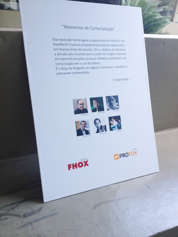 Fhox_Palestra -32