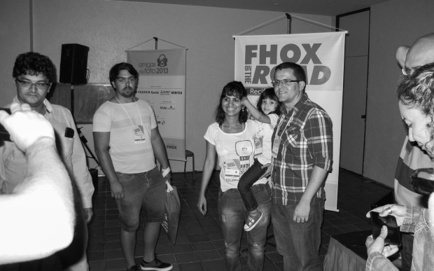 Fhox_Palestra -39