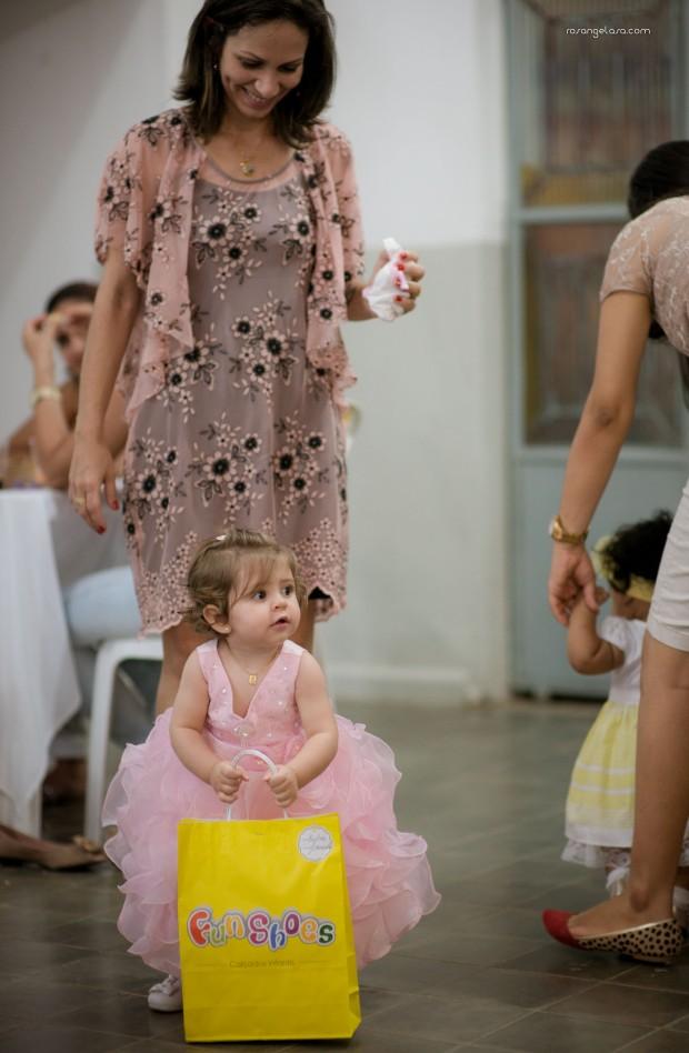 Rosângela Sá | Atelier Fotográfico 2015