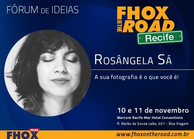 Cards_Face_FOTR_RE_Rosangela